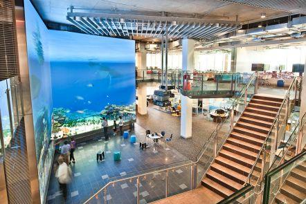 QUT – Queensland University of Technology