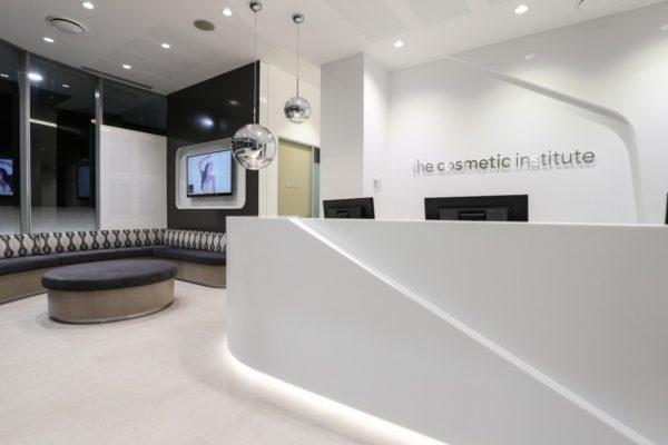 Cosmetic Institute