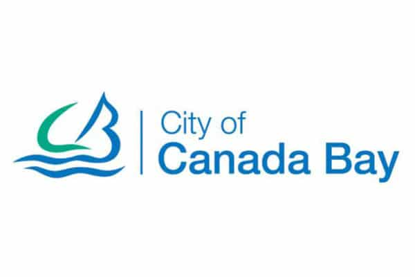 City Of Canada Bay Council