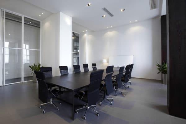 NBN Corporate Office