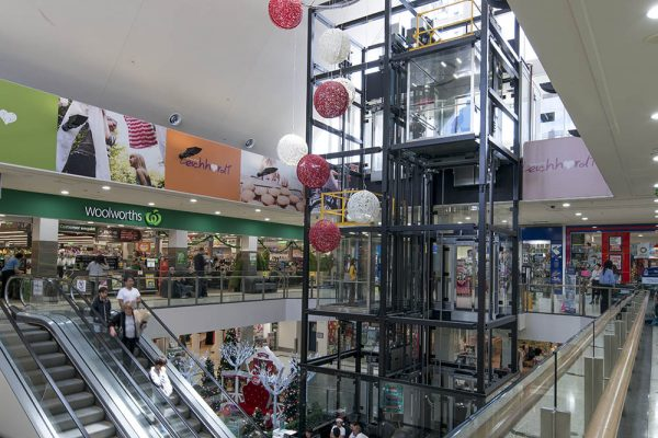 Marketplace Leichhardt